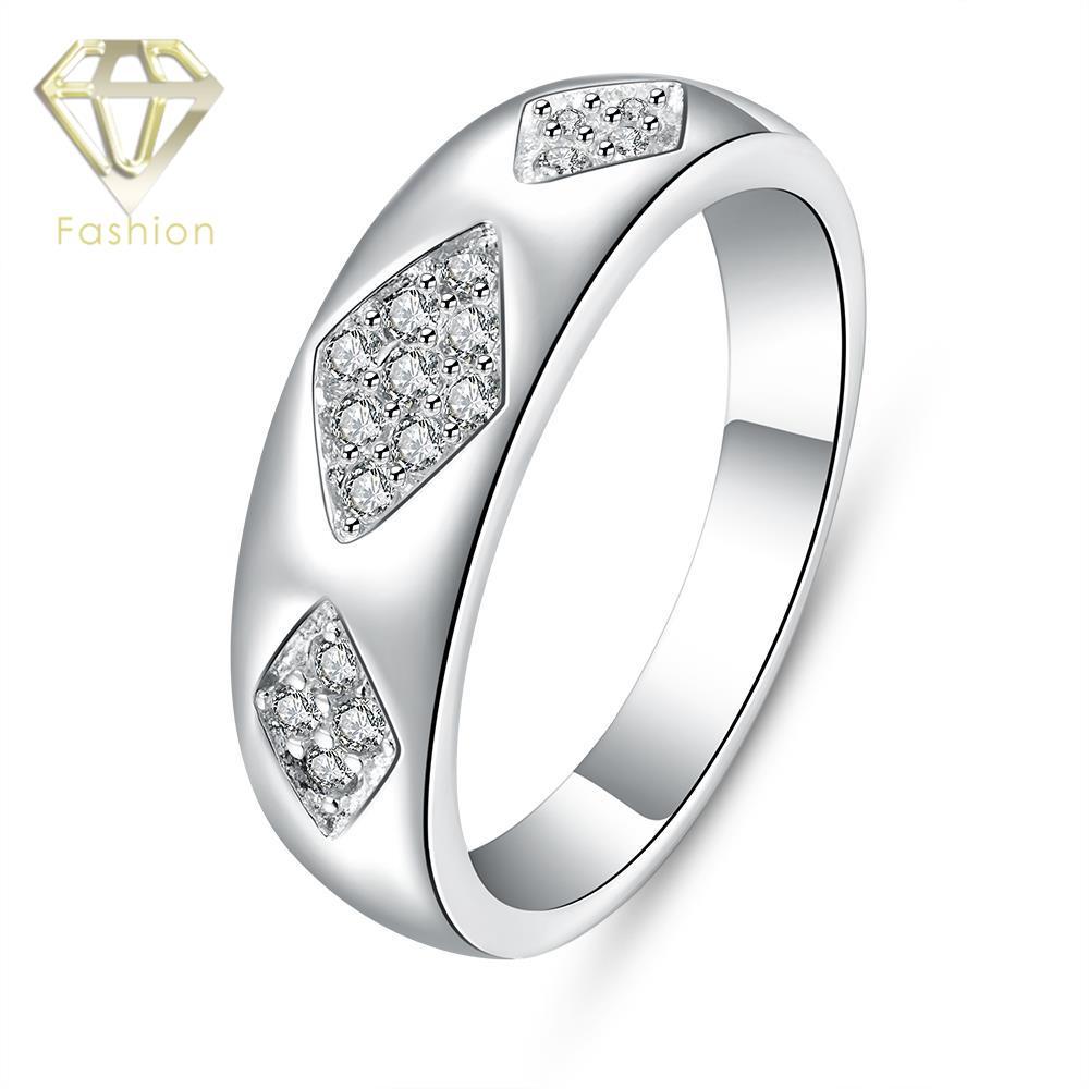 Online Get Cheap Tacori Engagement Ring Aliexpress