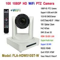 https://ae01.alicdn.com/kf/HTB1w3ZAah_rK1RkHFqDq6yJAFXal/10x-1080-p-full-hd-wifi-340-eagle-eye.jpg