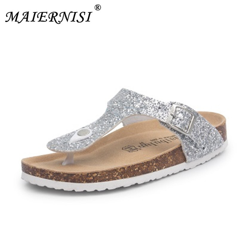 New 2019 Women Sandals Breathable Fashion Shoes Slippers Hollow Out Cork Sandals Summer Beach Slippers Slides Size 35-45New 2019 Women Sandals Breathable Fashion Shoes Slippers Hollow Out Cork Sandals Summer Beach Slippers Slides Size 35-45