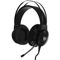 For Acer Predator Galea 300 Gaming Headset Stereo Game Headphone with Microphone for PS4 Phone Laptop PC Gamer