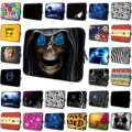 Fashion Notebook PC Cover Cases 15 15.6 inch Soft Computer Bags 15.3 15.4 inch Laptop Sleeve Pouch Cases For Apple Macbook Pro