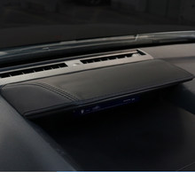 Popular Subaru Dashboard Cover-Buy Cheap Subaru Dashboard