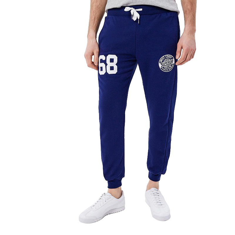 Pants MODIS M181S00042 trousers for male TmallFS
