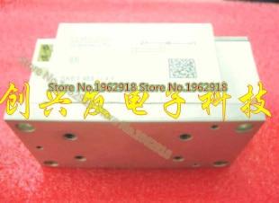 SKET400/14E SKET400/16E цены онлайн