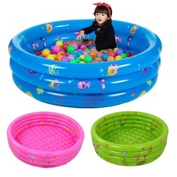 Piscina inflável do bebê piscina piscina piscina piscina ao ar livre portátil crianças bacia banheira crianças piscina bebê piscina água jogar