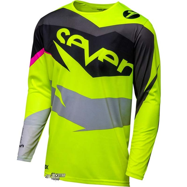 Racing-Seven-Riding-dh-mx-long-motocross-Ropa-MTB-Shirt-DH-MOTO-GP-Sport-Long-Sleeve.jpg_640x640 (3)
