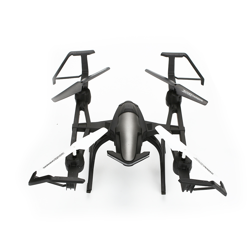 Phoota Drone 2.0 MP HD Camera Wifi FPV Helicopter Radio Controlled 2.4G 4CH 6Axis Altitude Hold Quadcopter Toys
