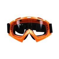 Очки для лыжного спорта