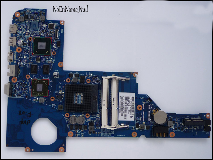 650486-001 for HP DV4-4000 Laptop motherboard for HP Notebook 650486-001 100% Tested and guaranteed in good working condition!!650486-001 for HP DV4-4000 Laptop motherboard for HP Notebook 650486-001 100% Tested and guaranteed in good working condition!!