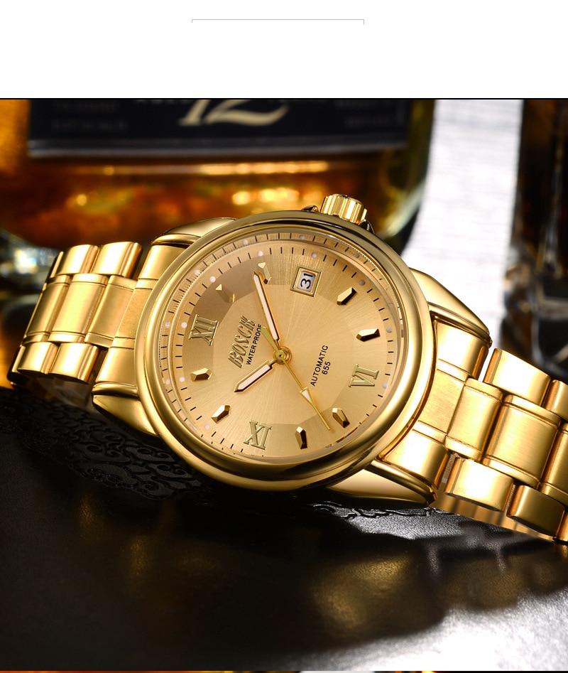 BOSCK Brand Fashion watches Women xfcs Ladies Rhinestone Quartz Watch Women's Dress Clock Wristwatches relojes mujeres BOSCK 11 luxury brand fashion watches women xfcs ladies rhinestone quartz watch women s dress clock wristwatches relojes mujeres