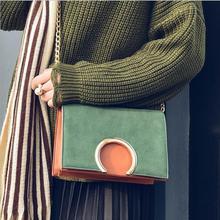 2016Hot verkauf Einfache frauen bag Berühmte Designer Crossbody umhängetasche Frauen Messenger bags H00110