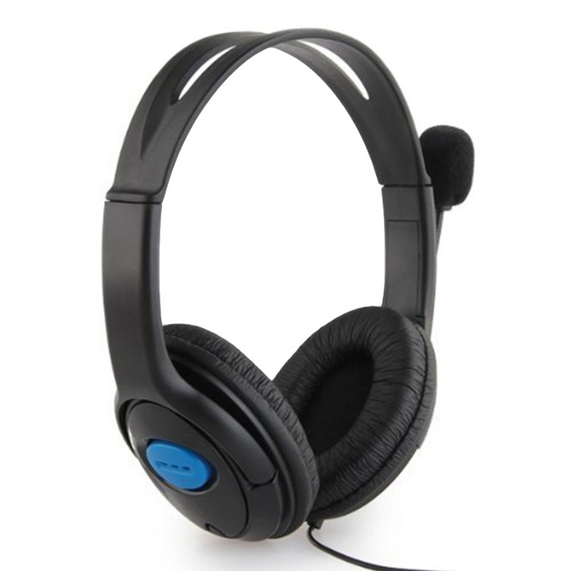Earphones sony mic - headphone microphone sony
