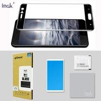 For HTC U11 Tempered Glass 3D Full Screen Coverage Tempered Glass Screen Protector Full Cover Protective