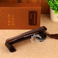 20cm Handmade, wooden Guqin model