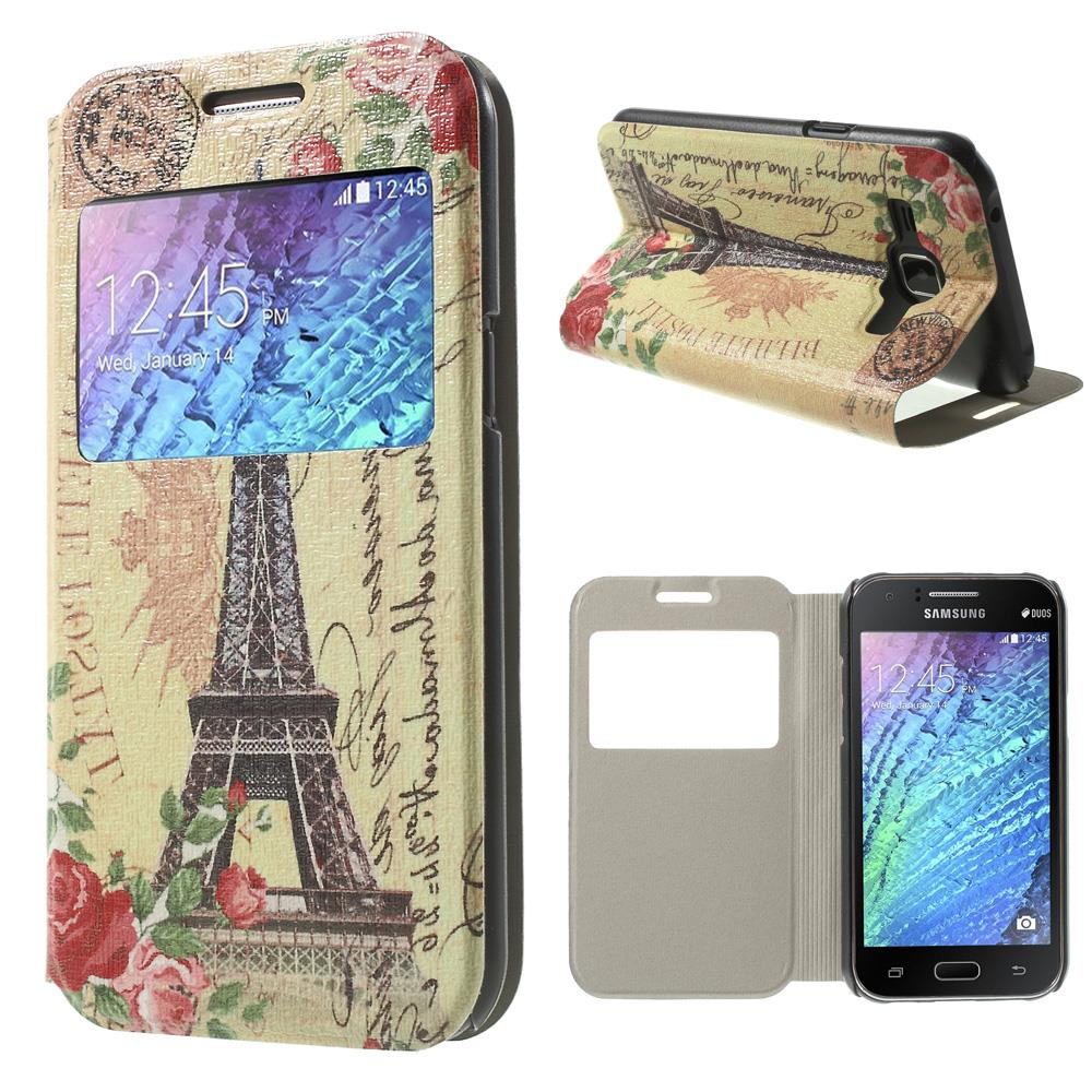 Buy Mercury Goospery Canvas Diary Flip Wallet Samsung Galaxy Core 2 Case Navy For J1 Phone New 15 Styles Plum View Window Leather