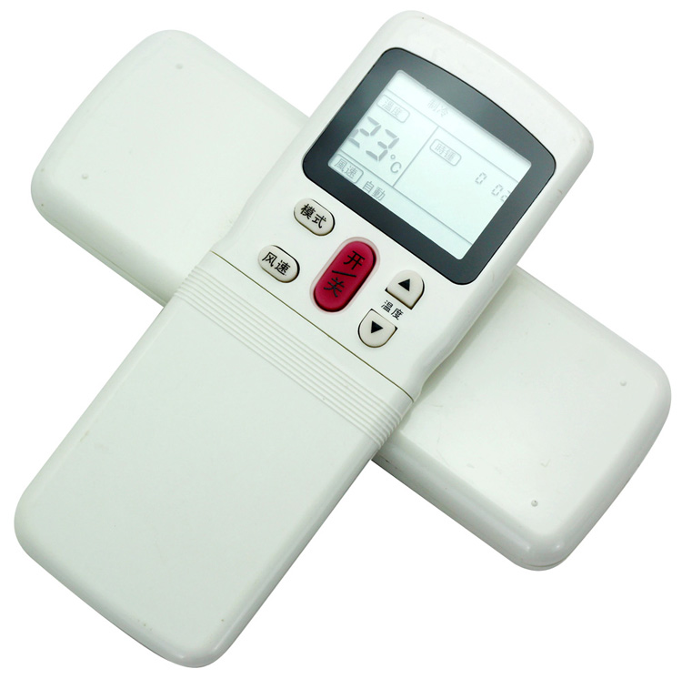 Remote control for air conditioner R11HG R11HG/E R11H R11HQ R11CG R11HG/C good working салфетки hi gear hg 5585