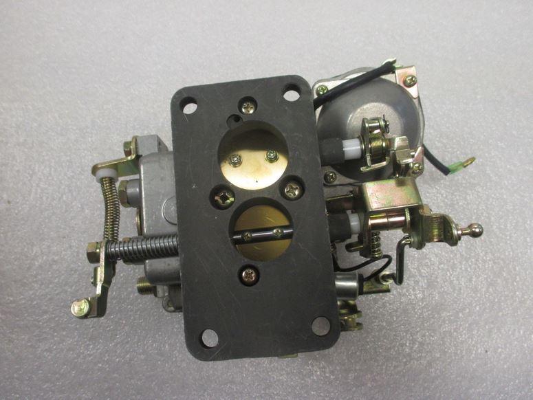Mesin Baru Karburator untuk Toyota 12R Mesin Toyota Townace Hiace Toyoace  Hilux 21100 31225 21100 31470 2110031470 2110031225 di Karburator dari  Mobil ...