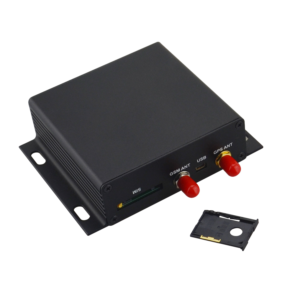 Auto Track Gps Car Tracker Xt008 With Movment Alert And Motion