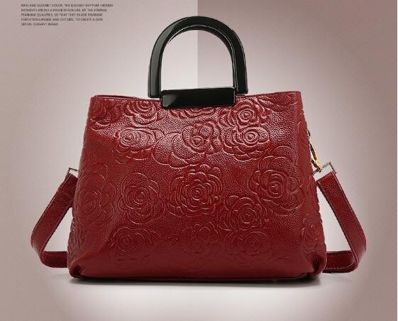 ФОТО 2015 Fashion women bag lady leather  bags messenger handbags women famouse bands with diamond