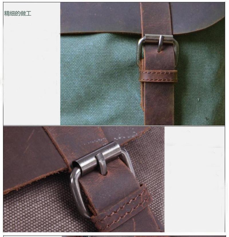 backpack-085 (19)