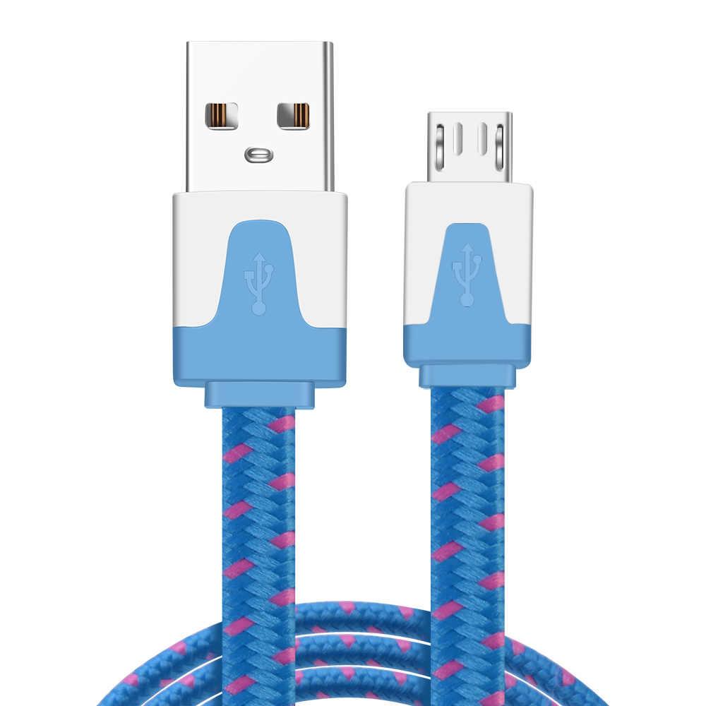 Crouch 5V2A 3U USB del Caricatore UE Adattatore US traverl del caricatore di ricarica per apple iphone samsung xiaomi huawei caricatore micro usb cable