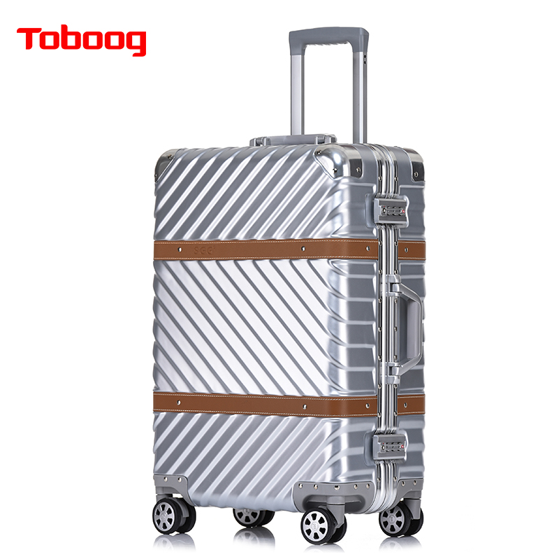 Online Get Cheap Luggage Sale Spinner -Aliexpress.com | Alibaba Group