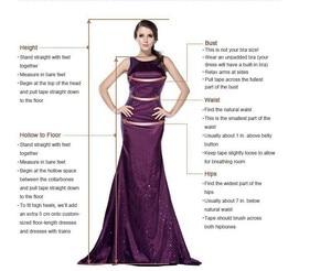 Image 3 - Floor Length Beading Evening Dresses 2020 Custom made Islamic Dubai Party Gown Women Saudi Arabic Long Formal Prom Gown Vestidos