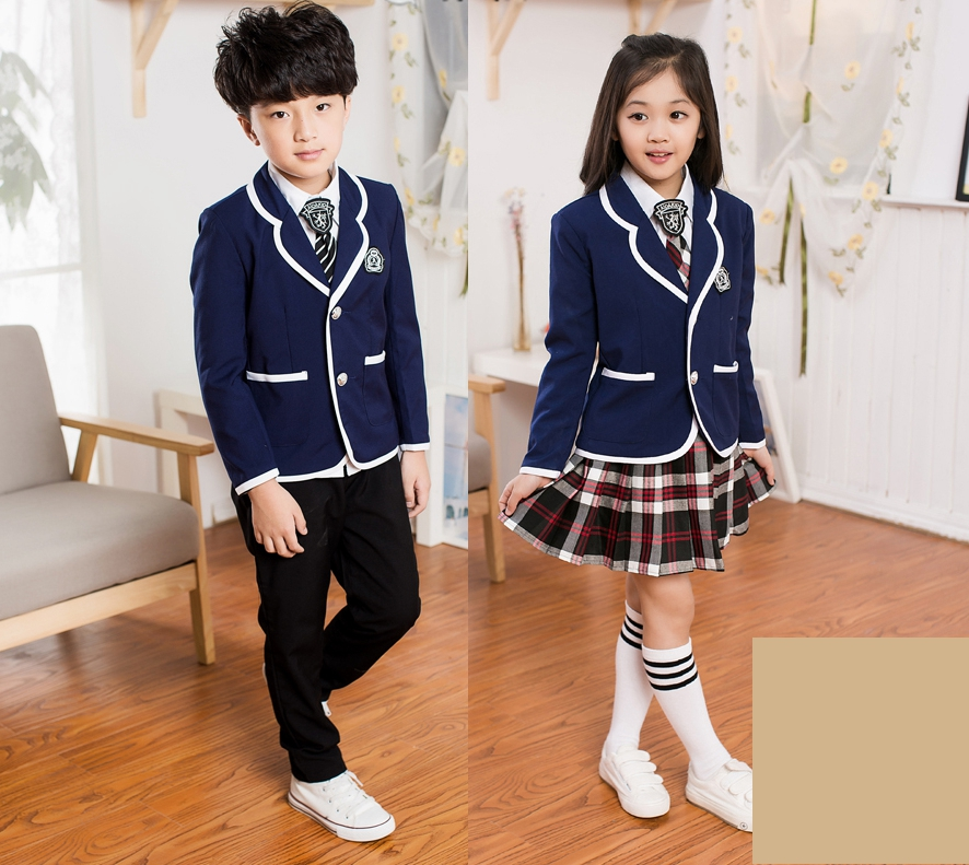 Related Keywords & Suggestions for School Uniforms