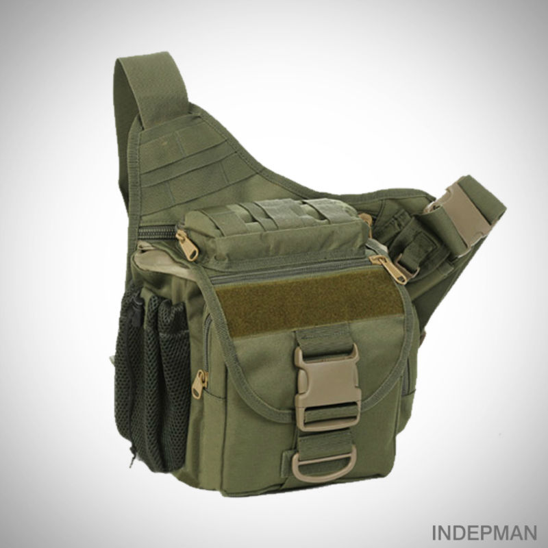 Bags Jersey 600D Bags