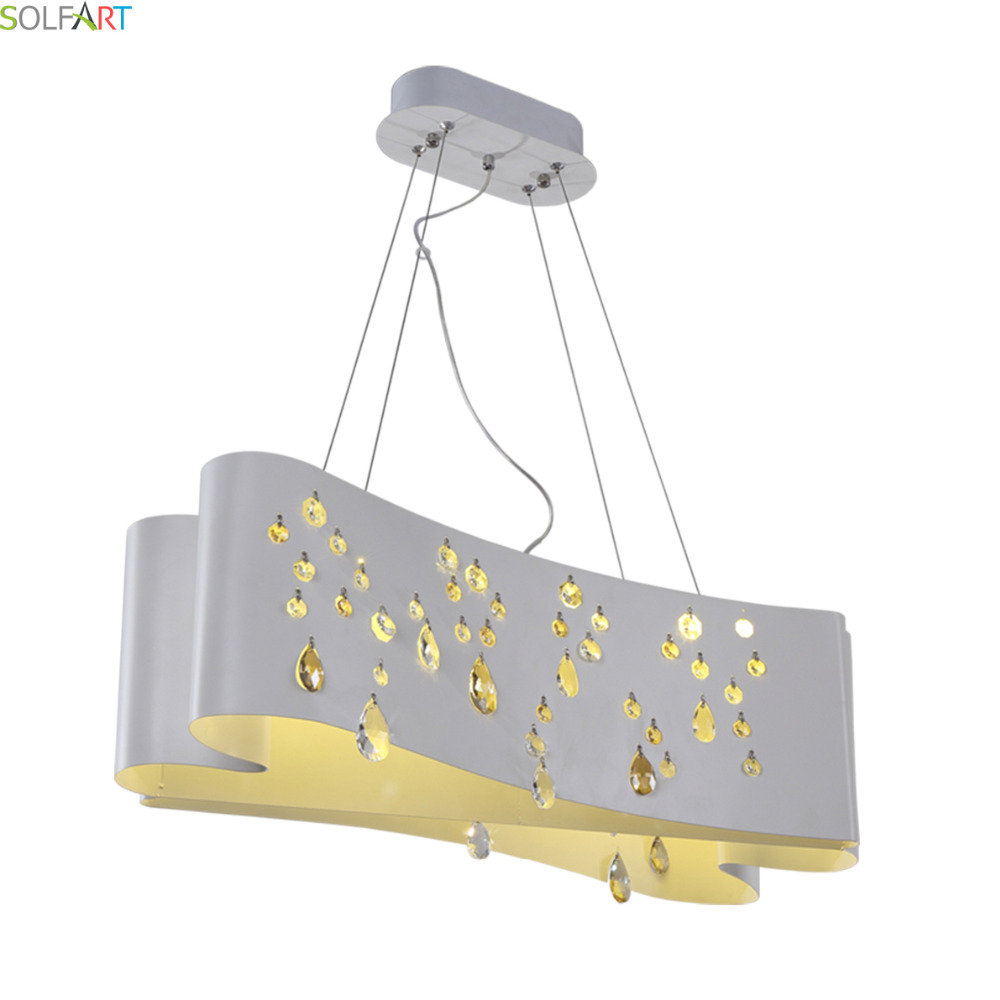 compare prices on kitchen fan light- online shopping/buy low price