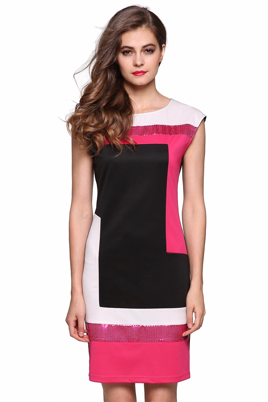 Summer dress (31)