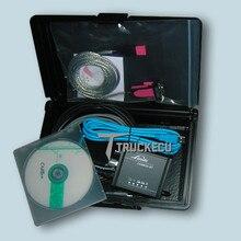 купить forklift diagnostic for LINDE BT CanBox Linde Pathfinder 3903605141 LIDOS Linde canbox BT Bluetooth LINDE CANBOX USB forklift дешево