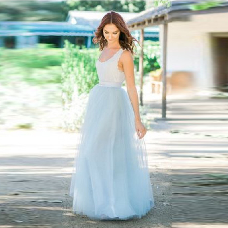 Popular Long Skirt Satin-Buy Cheap Long Skirt Satin lots from ...