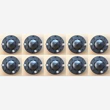10 części/partia wymiana 2408, 2408J, D16R2408, PRX,MRX, Vertec, 16 ohm