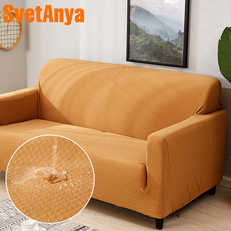 Svetanya Waterproof Slipcovers all inclusive Sofa Cover-in Sofa Cover from Home & Garden
