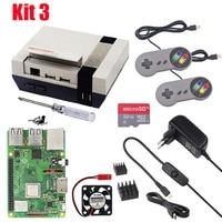 https://ae01.alicdn.com/kf/HTB1w3nnaLfsK1RjSszgq6yXzpXaz/Raspberry-Pi-3-ร-น-B-NESPi-CASE-Plus-2-Wireless-Gamepad-SD-Card-32GB-3A.jpg