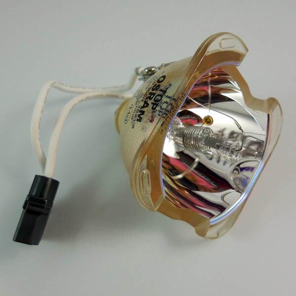 Original Projector Lamp Bulb 59.J0C01.CG1 for BENQ PE7700 / PB7700 Projectors original projector lamp bulb 59 j0c01 cg1 for pb7700 pe7700 mt700