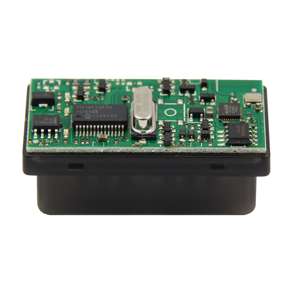 HTB1w3p1XE rK1Rjy0Fcq6zEvVXaU For Android OBD2 ELM327 v1.5 PIC18F25K80 chip Bluetooth 2.0 Car Diagnostic Tool Mini elm 327 V1.5 OBD Scanner Fault Code Reader
