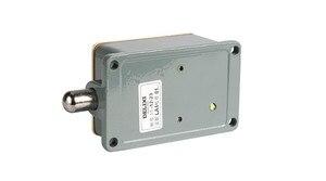 LX19-001 AC380V/DC 220V 5A концевой выключатель, автоматический сброс перегрузки-концевой выключатель, DELIXI дорожный переключатель
