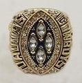 Factory price 1993 Super Bowl Dallas Cowboys championship ring ,good quality ring !!!!!!!!!!!!!