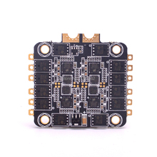 35A REV35 35A BLheli_S 2-6S 4 In 1 ESC Built-in Current Sensor for RC Racer Racing FPV Drone Spare Parts