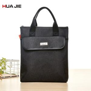 Image 1 - Przenośny prosty zamek finansowych walizka biznesowa aktówka papieru do przechowywania organizator produkty prezenty studenckie EN4314