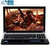 ZEUSLAP 15 6inch Intel Core I7 Or Intel Celeron CPU 8GB RAM 750GB HDD Built In