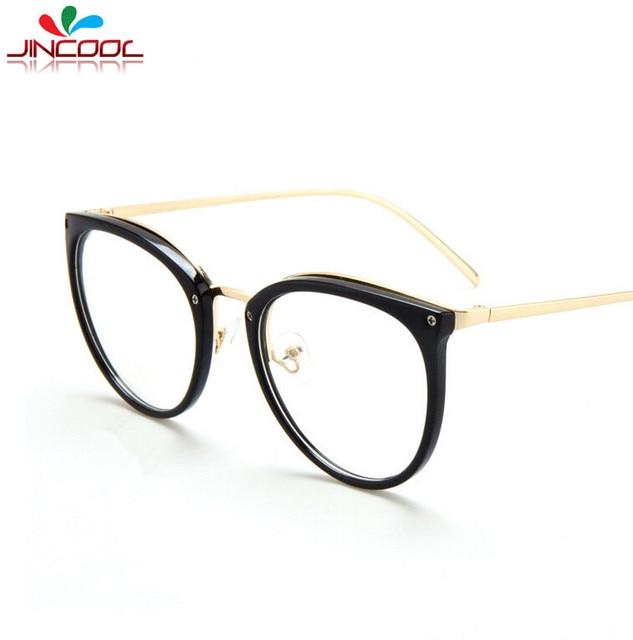 Top Quality Cat Eye Glasses Cat Eye Glasses Frames Eyeglasses Brand Eye Glasses Oculos Spectacle Frame QtbO2aJd