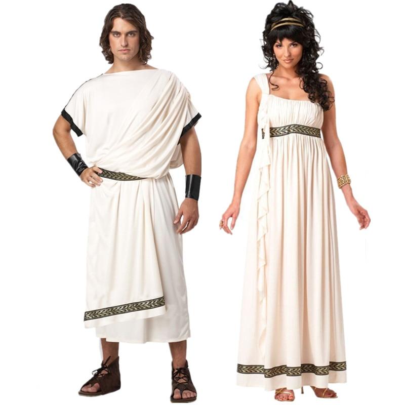 lovely greek goddess outfit or 45 greek goddess costume uk