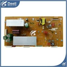 95% חדש מקורי עבור 3D42A3700iD לוח LJ41 10136A LJ92 01854A משמש לוח טוב עבודה