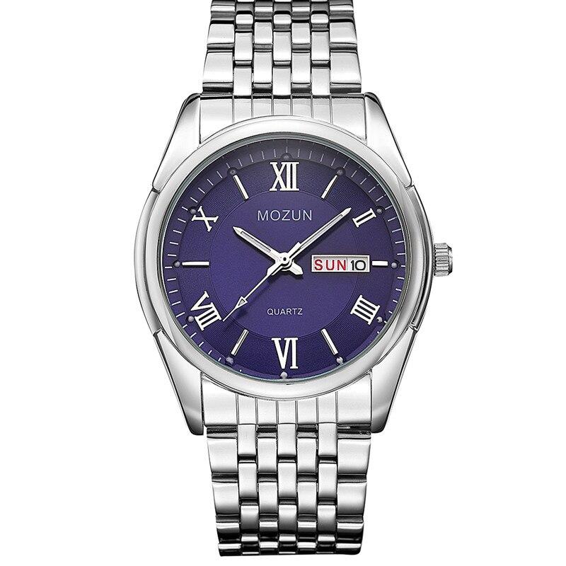Relogio Masculino 2016 Men s Wrist Watch Military Sport Watches Quartz Clock Man Waterproof Mens Top