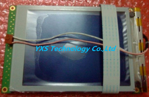 PMG32A24A-SBF Display Compatible
