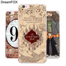 L374 Harry Potter Deathly Hallows Soft TPU Silicone  Case Cover For Apple iPhone 8 X 7 6 6S Plus 5 5S SE 5C 4 4S чехол для iphone 6 глянцевый printio deathly hallows