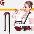 2017 Top Qualidade Caminhantes Fezes Cintura Portador de Bebê Baby Sling segure Cintura Cinto Mochila Hipseat Belt Crianças Infantil Hip Mar Mbd-8818